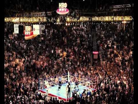 Rocky Balboa, az utolsó menet letöltés