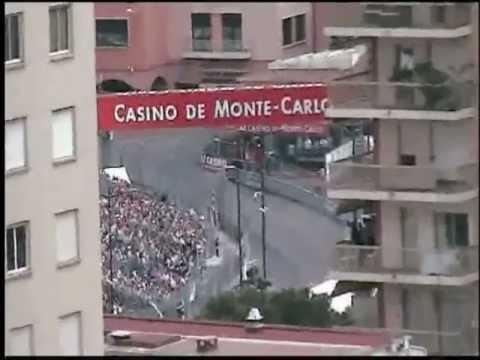 Monaco Grand Prix on a budget.wmv