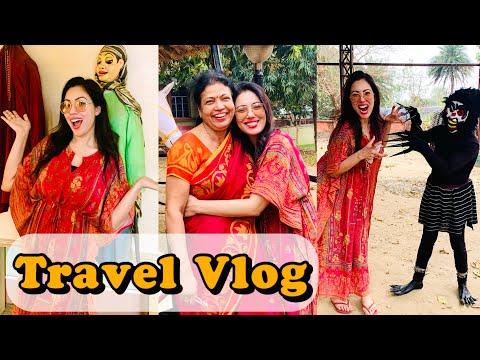 Travelling to my hometown 🏡 / Travel Vlog 2021 / MUNMUN DUTTA 🌹