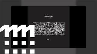 Drexciya - Grava 4 - 03 Powers Of The Deep