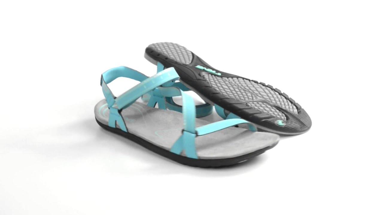 Women's zirra sandals - Teva Zirra Lite Sandals For Women