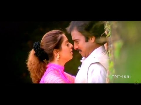 Velvetta Velvetta - Mettukudi Hd Songs - Tamil Romantic Video Songs Full HD|