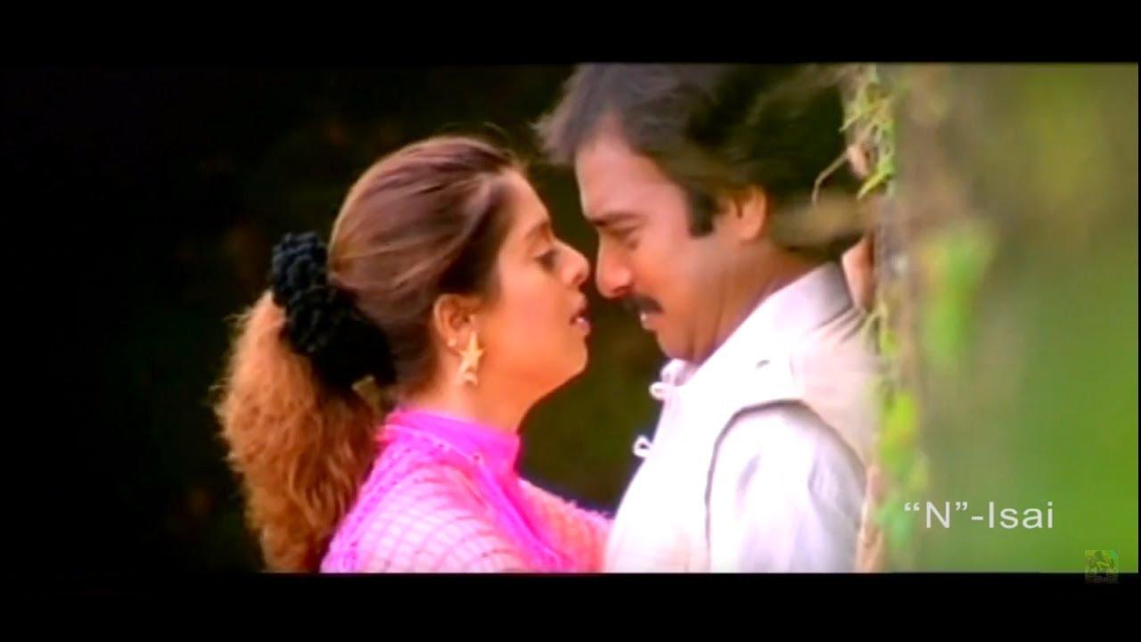 New tamil romantic album video songs download