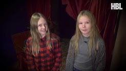 Skattis Taimon koulu 6b (Linnea & Saana)