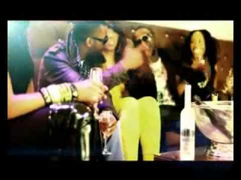 Fori Fori by Tillaman OFFICIAL VIDEO