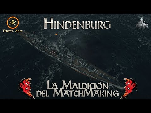 tier 8 matchmaking wows
