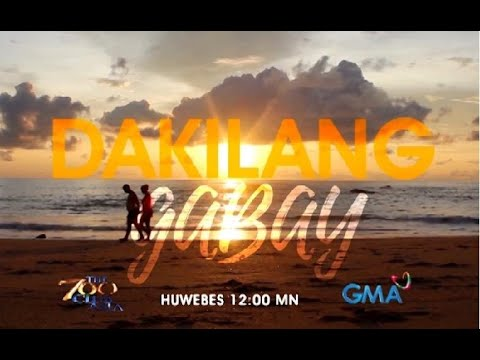 The 700 Club Asia | Dakilang Gabay - March 15, 2018