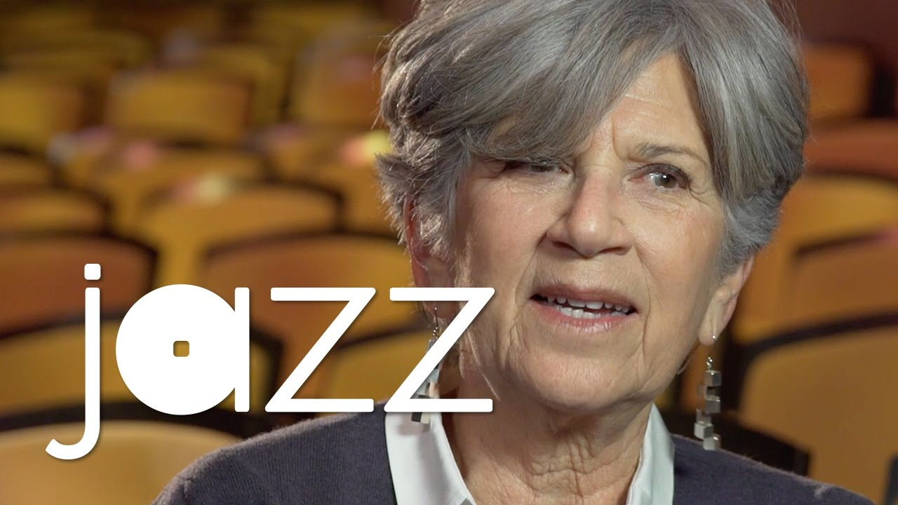 This Is Why I Give to Jazz at Lincoln Center: Susan Kahn