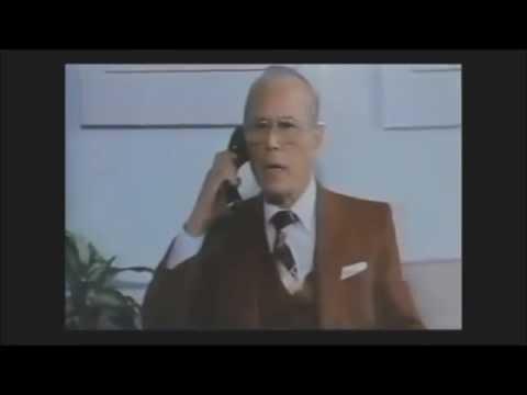 Miami Bass History Mixtape Volume 1 (Video)