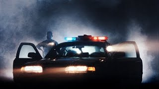 5 Unexplained Paranormal Events Witnessed By Police