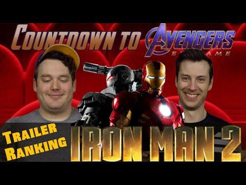 countdown-to-endgame---iron-man-2---trailer-reaction-and-ranking