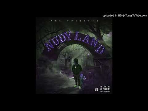 Young Nudy - 4L Gang Shit #SLOWED
