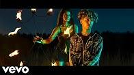Dyler ft. DB Gad - Ressala (A Message) (Music Video) دايلر و ديبي جاد - رسالة (كليب حصري) | 2019