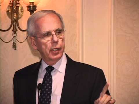 Tony Coelho - Interim President CEO, Epilepsy Foundation National Office