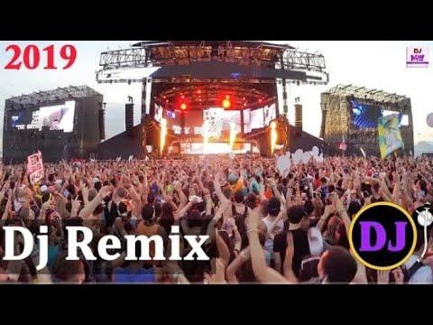 DJ mix song /Harshit DJ  silvassa www.com download my video subscribe and like