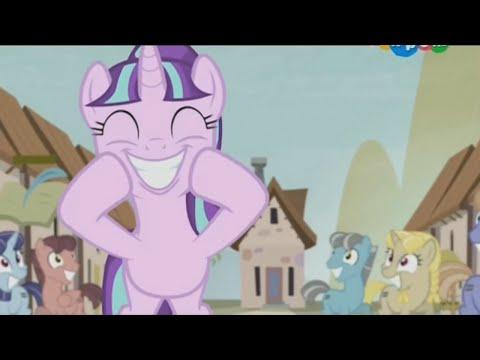 Игры пони Дружба это чудо, Май литл пони и Мои маленькие