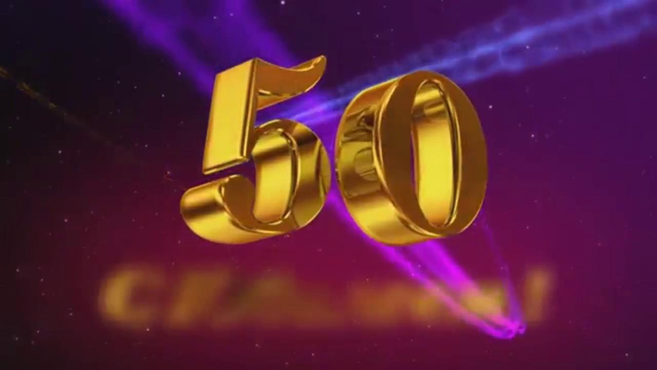 Картинки 50 лет юбилей маме