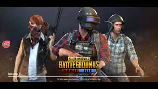 pubg mobile lite best game play world record