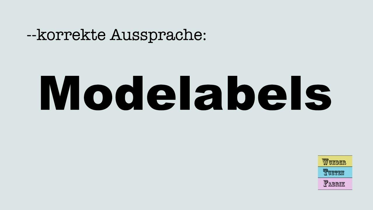 Ungewöhnlich Anatomie Aussprache Audio Zeitgenössisch - Anatomie ...