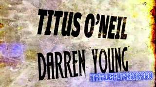 Titus O