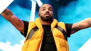 Free Drake Type Beat 2019 Nightlife Smooth Trap Instrumental.mp3