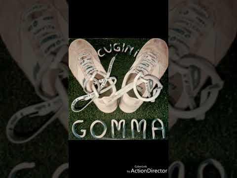 I Cugini di Campagna - Gomma (1982)