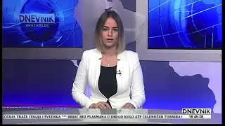 """Akcija """"Kapija"""" - prilog, TV ALFA, 13.11.2017. godine"""