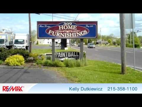 Homes for rent - 1701 BETHLEHEM PIKE, HATFIELD, PA 19440