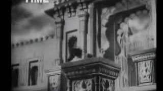 Insaf Ka Mandir Hai Bhagwan Ka Ghar Hai 2   Amar 1954