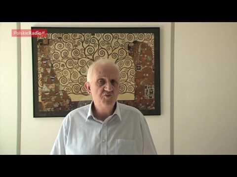 Andrzej Friszke: komuniście próbowali przeczekać (Sierpień 1980)