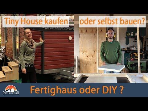 tiny-house-kaufen-oder-selbst-bauen?-wie-unser-tiny-house-realität-werden-soll---tiny-house-tour