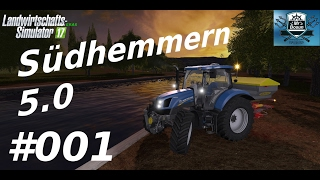 "[""ls 17 playtest"", ""ls17 playtest"", ""ls17"", ""ls17 gameplay"", ""landwirtschafts-simulator 17"", ""landwirtschafts simulator 17"", ""ls17 deutsch"", ""playtest"", ""hd"", ""2017"", ""farming simulator 17"", ""giants"", ""astragon"", ""focus home"", ""simulation"", ""simulator"", """