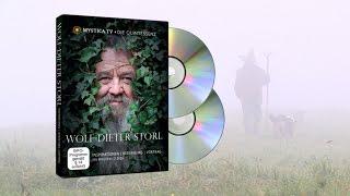 Wolf-Dieter Storl: Inspirationen, Interviews, Vortrag (MYSTICA.TV - Die Quintessenz)