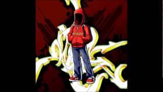 Styles P - Good Times (Remix) Dejkriz