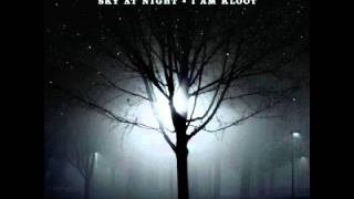 I am kloot - Proof