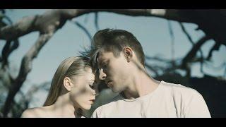 Смотреть клип Loren North - Feel It Out