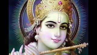 Srila Prabhupada ~ Jaya Jagadish Hare