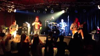 Video Change Of Loyalty - The Pressure Live In Riga @ MP 16.11.13 download MP3, 3GP, MP4, WEBM, AVI, FLV Juni 2018