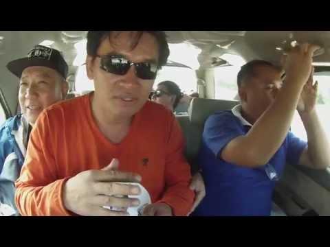 5 สหายเพื่อนร่วมทาง เที่ยวสะใจไปทั่วโลก mr.hotsia sunitjo travel hugsia popsia charnchai.net