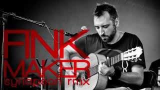 Fink - Maker (Synapson Remix) Mp3