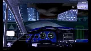 видео Voyage 2: Russian Roads