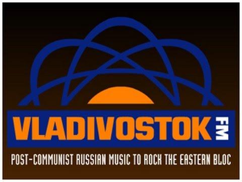 Reupload -  Radios GTA EFLC - Vladivostok FM (Download Link)