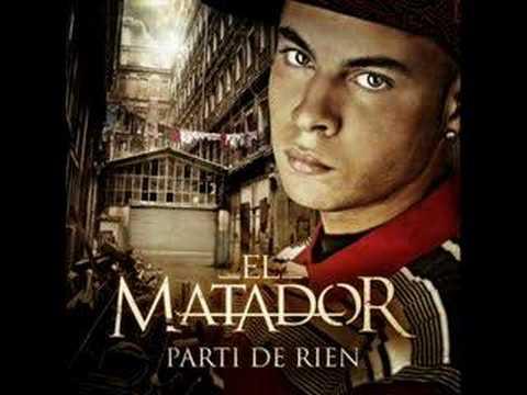 El Matador : Marseille