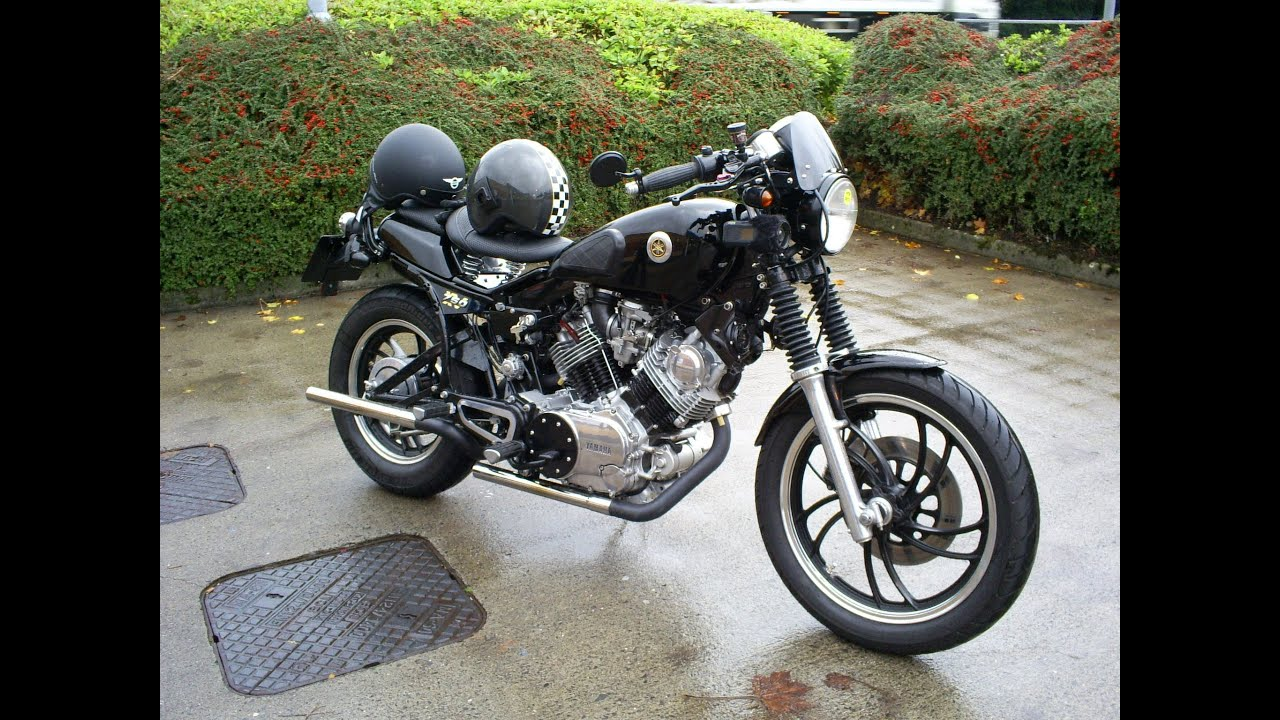 maxresdefault yamaha virago xv750 cafe racer rebuild project inc videos youtube yamaha virago 250 fuse box at virtualis.co