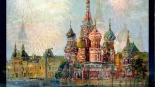 Храм Василия Блаженного(, 2011-11-08T01:42:54.000Z)