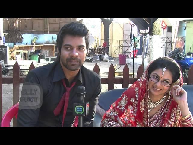 Kumkum Bhagya: Kahani Ab Tak | 18th May - 22nd May | Zee Tv