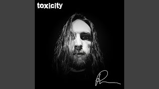 Download Toxicity