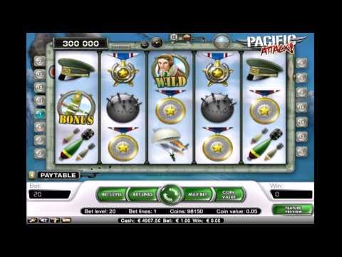 Играть в казино на деньги в рублях покер онлайн bwin