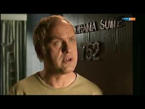 Neue Deutsche Filme