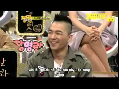 Strong Heart Ep 14 vietsub